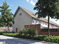 Piershilstraat 14 in Zoetermeer 2729 GZ