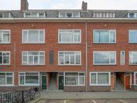 Bas Jungeriusstraat 88 B in Rotterdam 3081 VJ