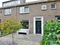 Thomas A Kempisstraat 45 in Deventer 7412 EL