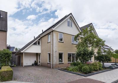 Wieringermeer 4 in Emmeloord 8302 MA