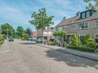 Meeuwenstraat 10 in Spanbroek 1715 VL
