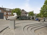 Laurastraat 38 in Eygelshoven 6471 JL