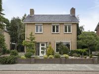 Wilgenstraat 75 in Oudenbosch 4731 BJ