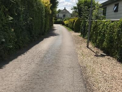 Winkeldijk 19 A R49 in Vinkeveen 3645 AR