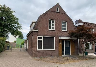 Hogevaart 127 in Sprang-Capelle 5161 PM
