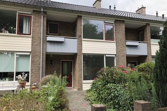 Gooilandweg 132 in Huizen 1271 LA