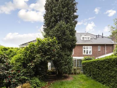Boschdijk 366 in Eindhoven 5622 PB