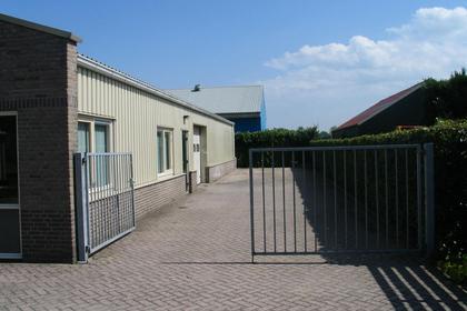 Spitsstraat 13 in Raalte 8102 HW