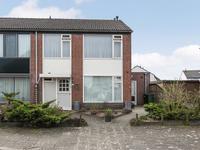 Elzenstraat 35 in Drunen 5151 AR