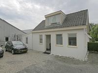 Reewal 2 in Reeuwijk 2811 PT
