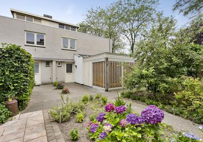 Gebroeders Schutstraat 20 in Oisterwijk 5063 AM