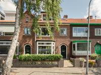 Gijsbrecht Van Aemstelstraat 53 in Haarlem 2026 VB