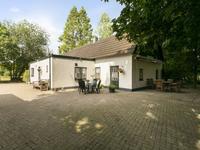 Pannenschuurlaan 211 in Oisterwijk 5061 DM