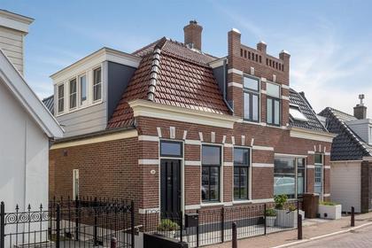 Schellingwouderdijk 319 in Amsterdam 1023 NK