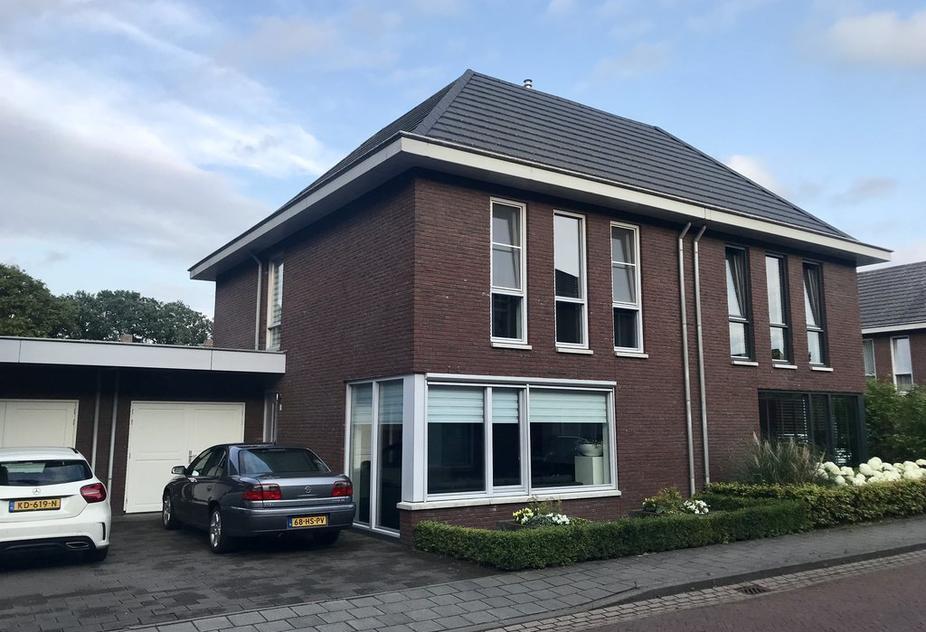 Schillemanstraat 3 in Sterksel 6029 RX