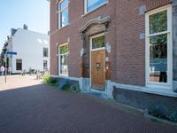 Leidseweg 83 E in Utrecht 3531 BG