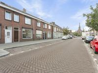 Van Goorstraat 36 in Tilburg 5014 MG