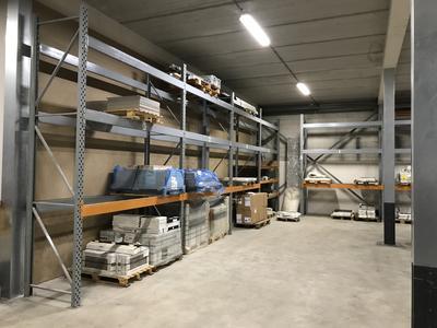 Koelmalaan 330 Bgg in Alkmaar 1812 PS