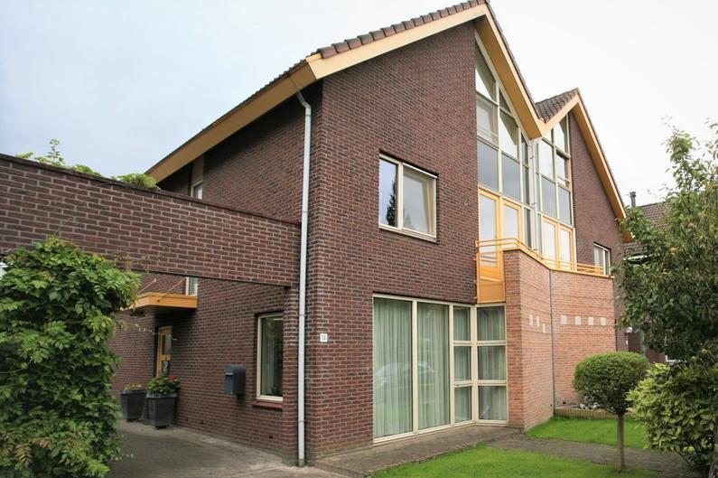 Lamoen 14 in Soest 3763 ZS