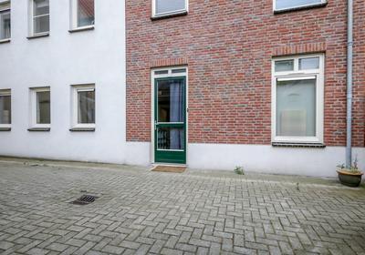 Kerkstraat 8 A in Zevenaar 6901 AB