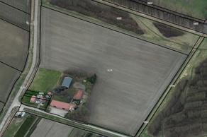 Zwarteweg 1 in Tholen 4691 RV