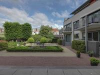 Nassauplein 11 D in Alkmaar 1815 GM