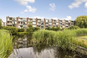 Schrijverspark 143 1 in Veenendaal 3901 PH