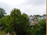 Wouwstraat 18 in Assen 9404 BW