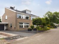 Kolthofhorst 28 in Enschede 7531 EN