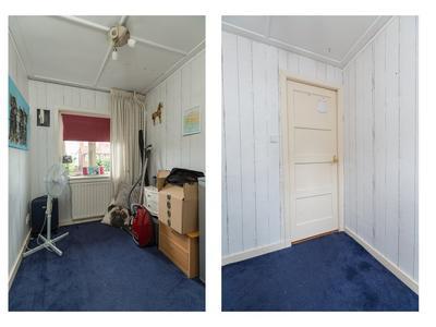 Graaf Adolfstraat 47 in Ridderkerk 2983 HA