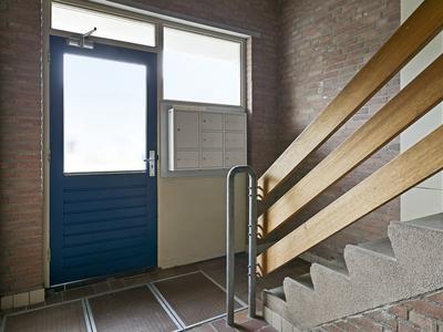 Broekerhof 6 in Purmerend 1441 ZA