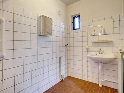 Molenwei 6 in Bemmel 6681 BS
