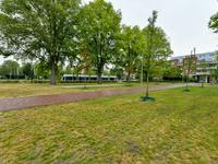 A. Eversplein 4 in Amsterdam 1064 DJ