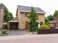 Wehlseweg 58 in Didam 6941 DM