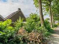 Perziklaan 1 in Bilthoven 3723 VD