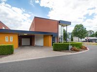 Transformatorhof 2 in Hengelo 7556 RA