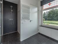 Fokjesweg 20 in Bunschoten-Spakenburg 3752 LT