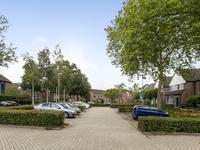 Vogelslag 32 in Deventer 7423 CD
