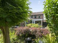 Burg Strijkersstraat 11 in Urmond 6129 EA