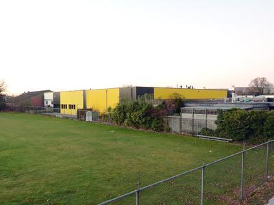 Industrieweg 5 5A in Assen 9402 NP