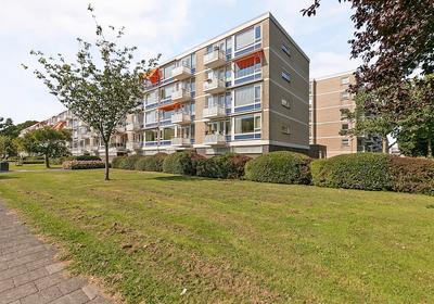 Schout Van Eijklaan 239 in Leidschendam 2262 XR