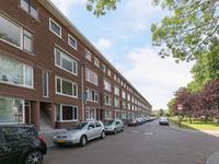 De Quackstraat 30 B in Rotterdam 3082 VT