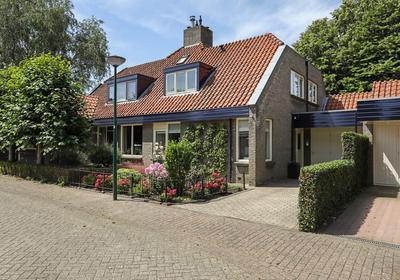 Nachtegaal 10 in Wijk Bij Duurstede 3962 TL