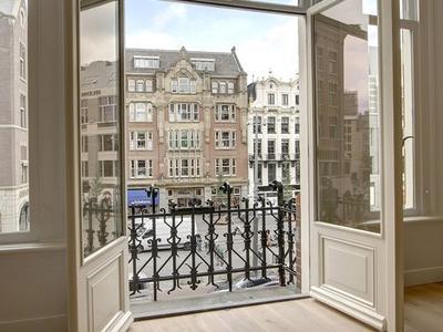 Rokin 10 -2 in Amsterdam 1012 KR