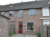 Hengmeng 31 in 'S-Hertogenbosch 5235 JW