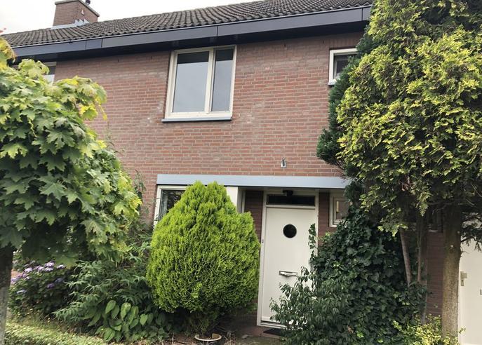 Abt Neefsstraat 19 in Heeswijk-Dinther 5473 DD