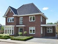Steenbeltweg 15 in Enschede 7523 VZ