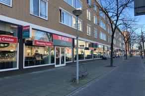 Bos En Lommerweg 369 B in Amsterdam 1061 DH