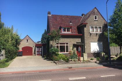 Bergstraat 9 in Boekel 5427 EA