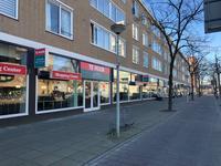 Bos En Lommerweg 369 A in Amsterdam 1061 DH